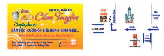 Mẫu danh thiếp - Mẫu Name Card - Mẫu thiết kế danh thiếp - Mẫu thiết kế name card 307