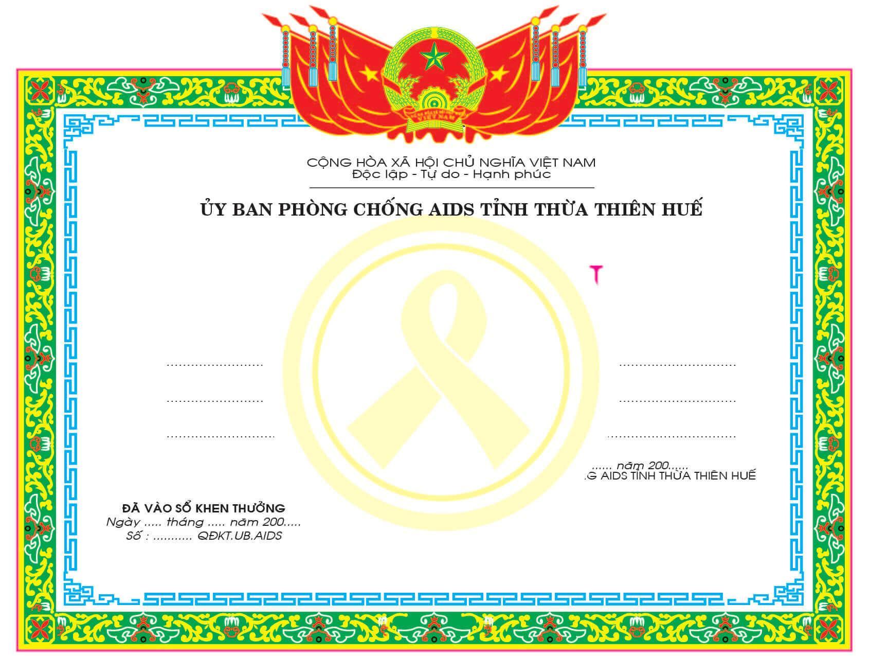 Mẫu giấy khen 008 - mẫu giấy khen Ủy Ban Nhân Dân - Link Download : https://adsnew.net/yJjS