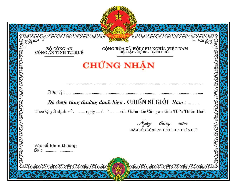 Mẫu giấy khen 010 - mẫu giấy chứng nhận - Link Download : https://adsnew.net/8764b0