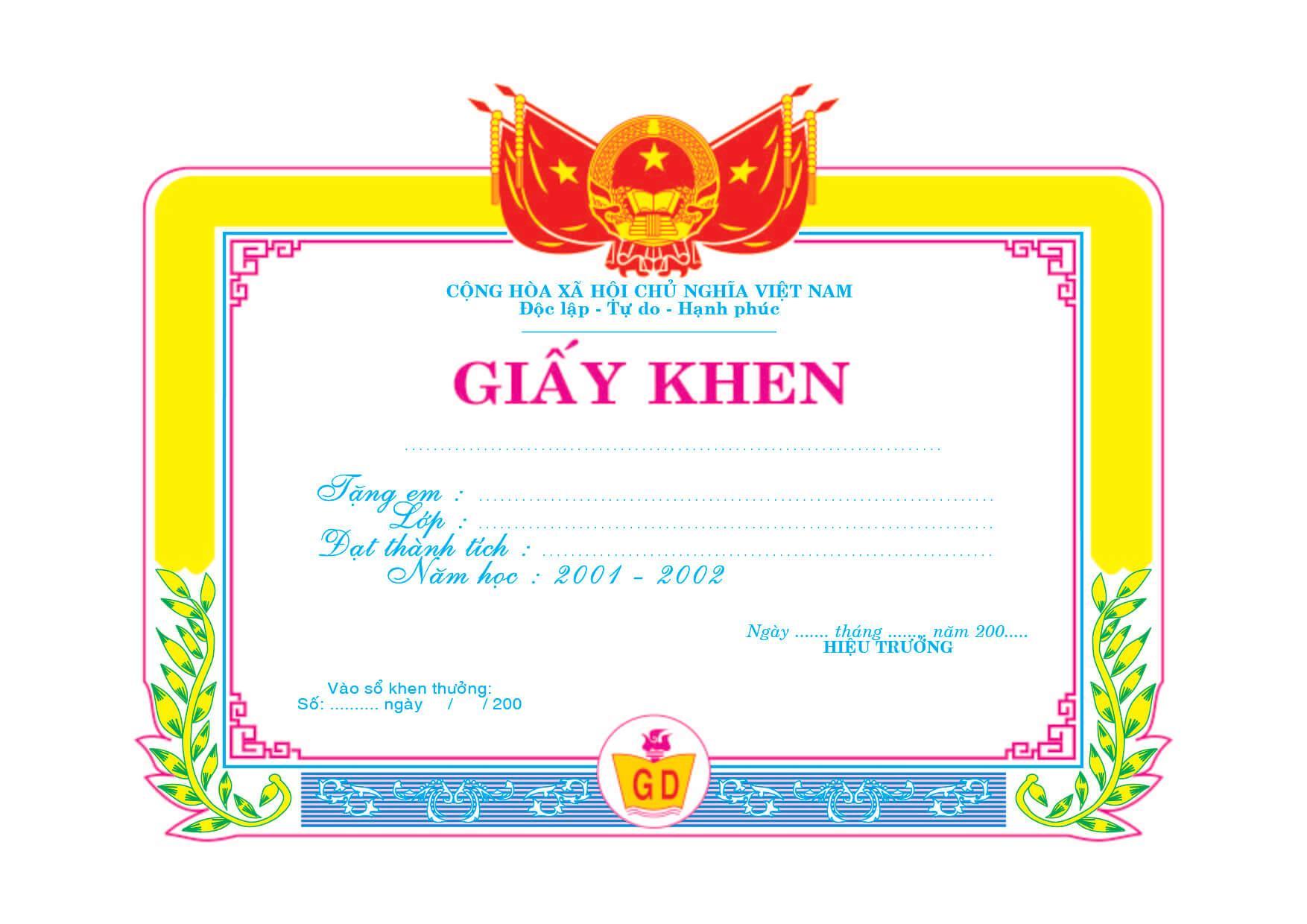 Mẫu giấy khen 026- mẫu giấy khen trường trung học cơ sở - Link Download : https://adsnew.net/8xLwkBk6