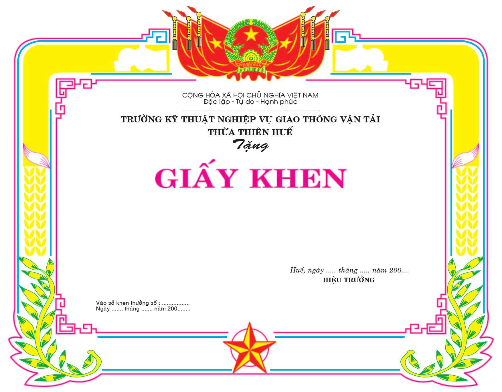 Mẫu giấy khen 033 - Mẫu giấy khen kỹ thuật - mẫu giấy khen cho trường học - link download : https://adsnew.net/4nHQv2