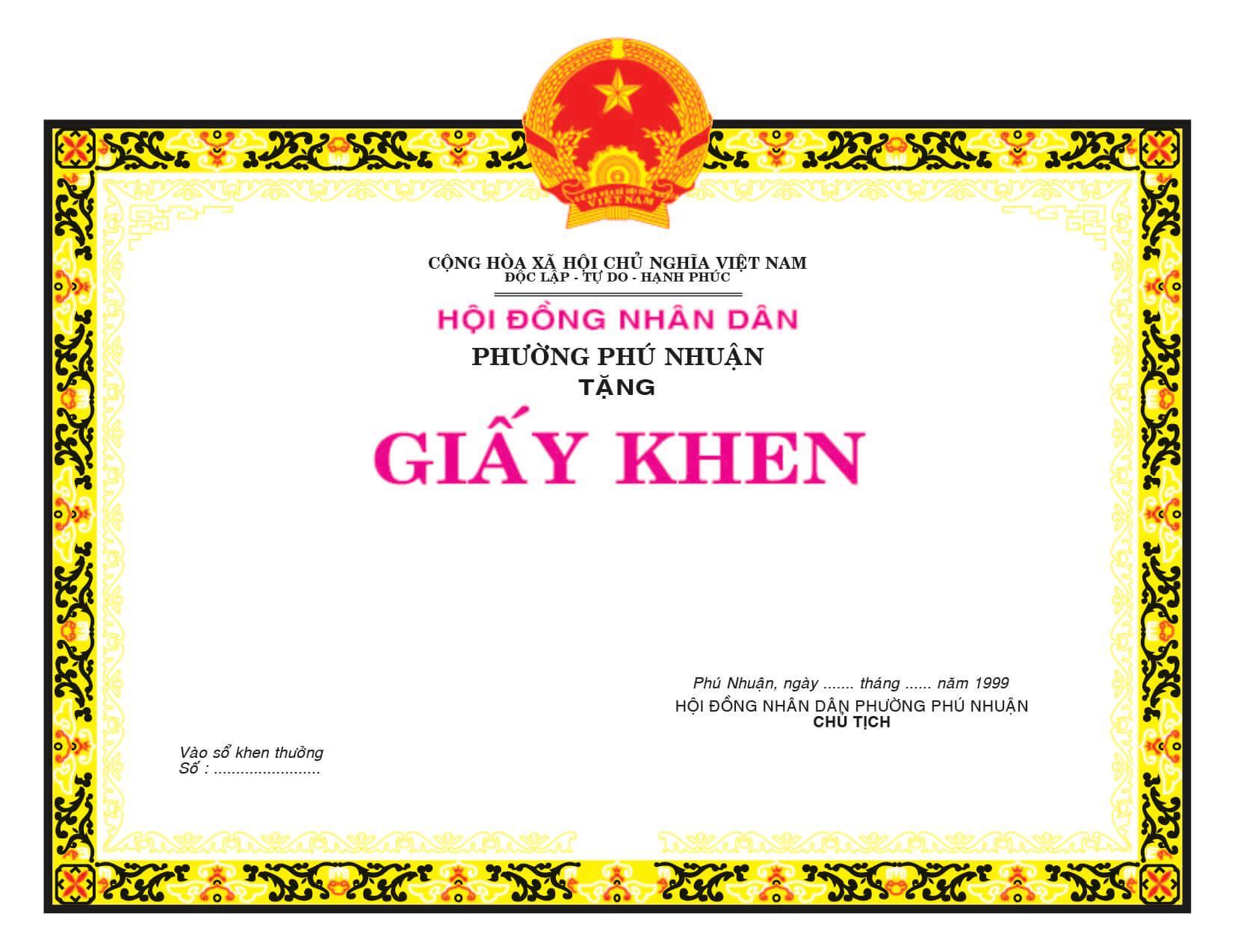 Mẫu giấy khen 034 - Mẫu giấy khen hội đồng nhân dân - link download : https://adsnew.net/8Q1lUlUP