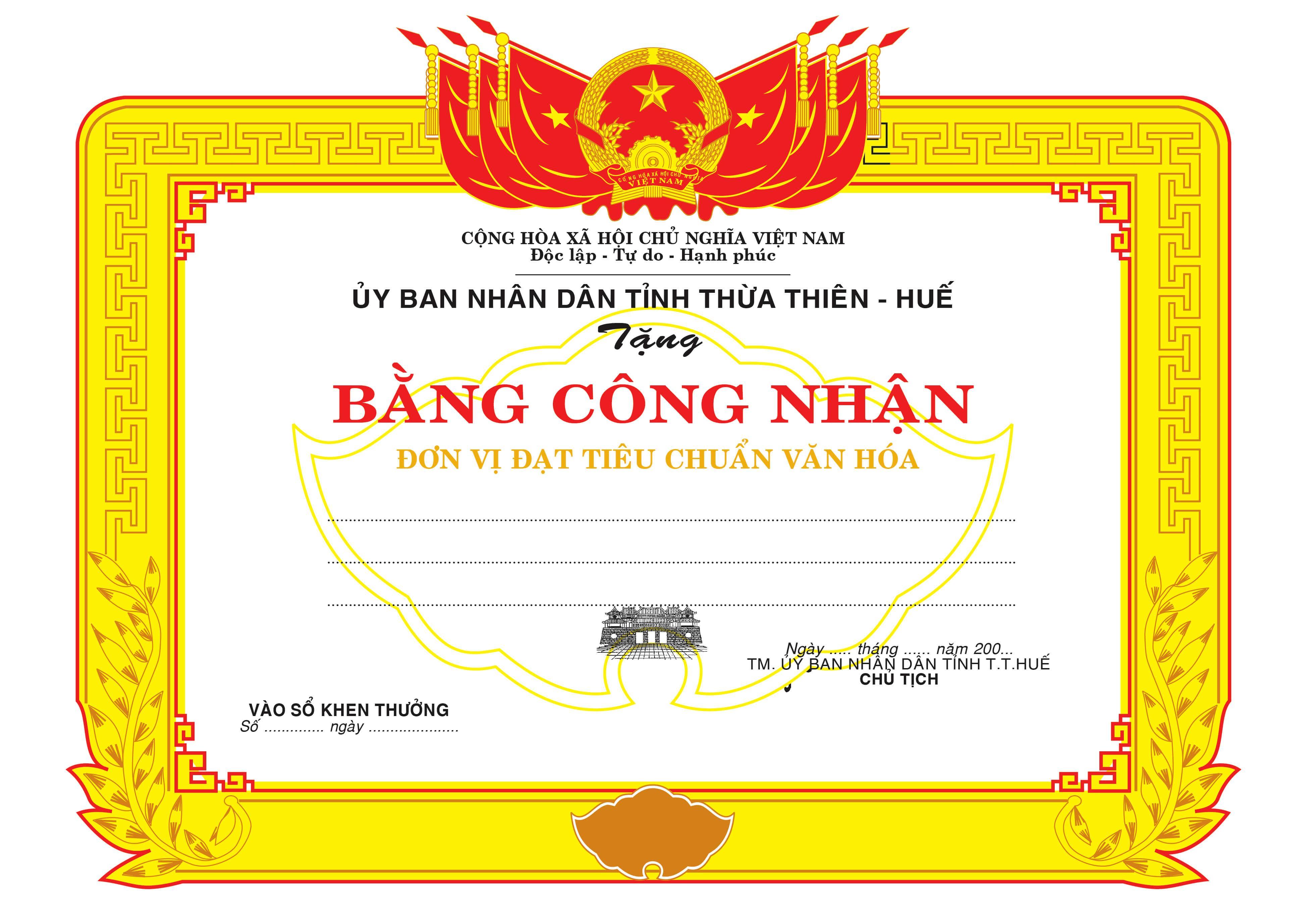 Mẫu giấy khen 056 - Giấy khen UBND - link download : https://adsnew.net/KuCMsI