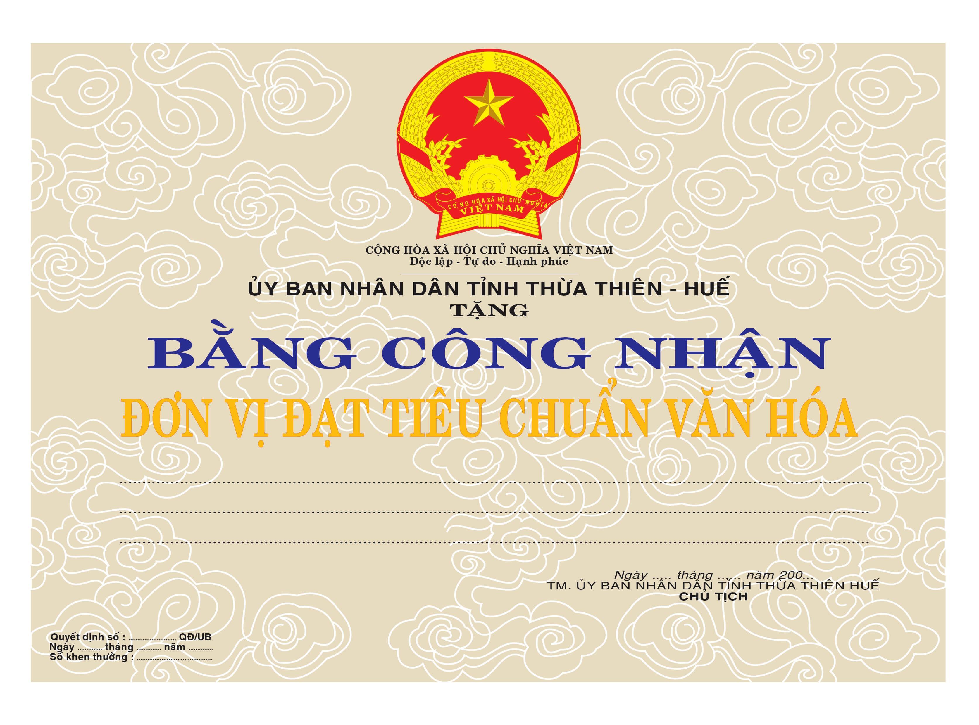 Mẫu giấy khen 057 - Giấy khen UBND - link download : https://adsnew.net/G1x4K2