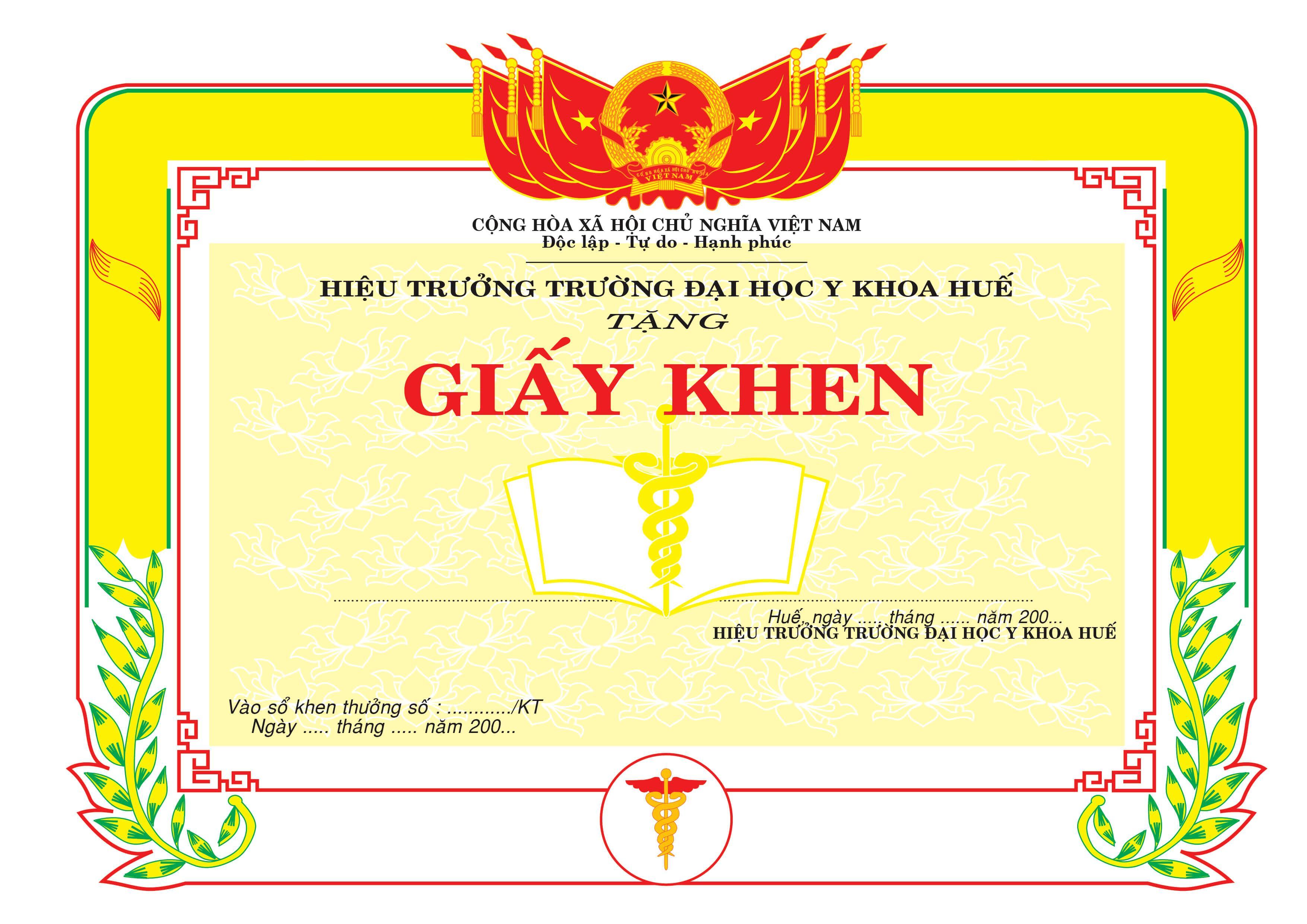 Mẫu giấy khen 061 - Mẫu giấy khen trường đại học - link download : https://adsnew.net/gRBBb4y0