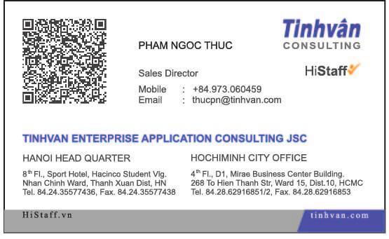 Mẫu danh thiếp - Mẫu Name Card - Mẫu thiết kế danh thiếp - Mẫu thiết kế name card 423